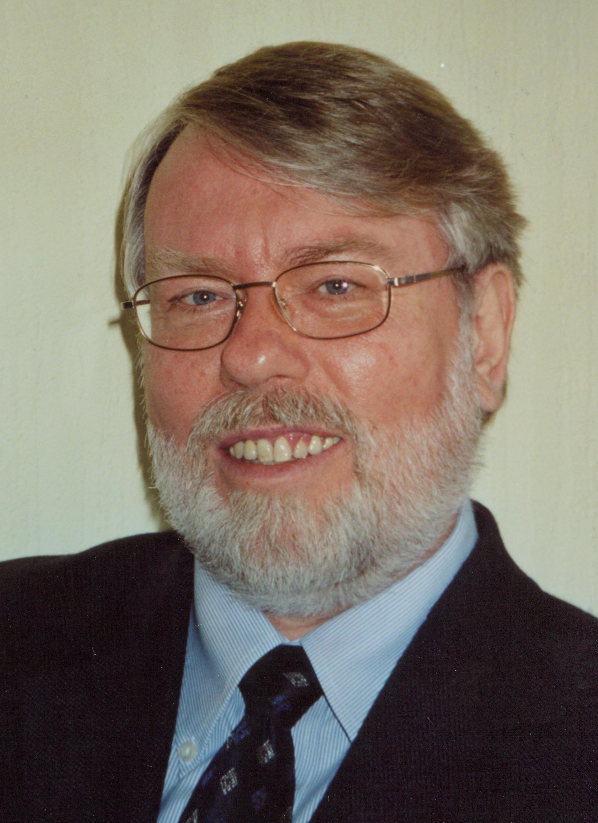 Dr. Friedrich Rost, Freie Universit t Berlin, Fachbereich ...